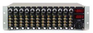 amplificateur-haute-tension-har12-hivolt