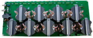 amplificateur-haute-tension-minipuls6