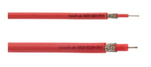 Cable haute tension blindé hsus series