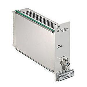 Cassette haute tension DPR pour chassis multivoies MMC