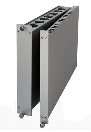 Cassette mecanique WIENER