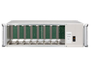 Chassis-ECH108-138