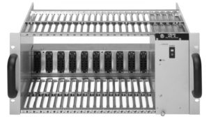 chassis-nim-10slots-compact-150w