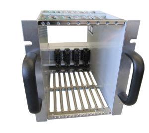 chassis-nim-2slots-portable-150w