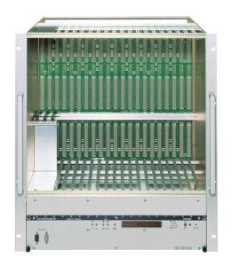 chassis-vme64-64x-21slots-9u