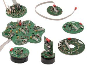 convertisseur-haute-tension-phq-tube-photomultiplicateur-iseg