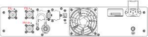 filament-moins-filament-plus-hv-in