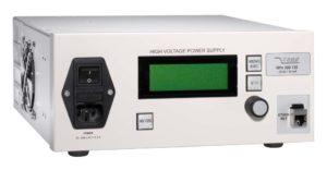 Generateur haute tension boitier format compact 70 kV et 350 W Iseg