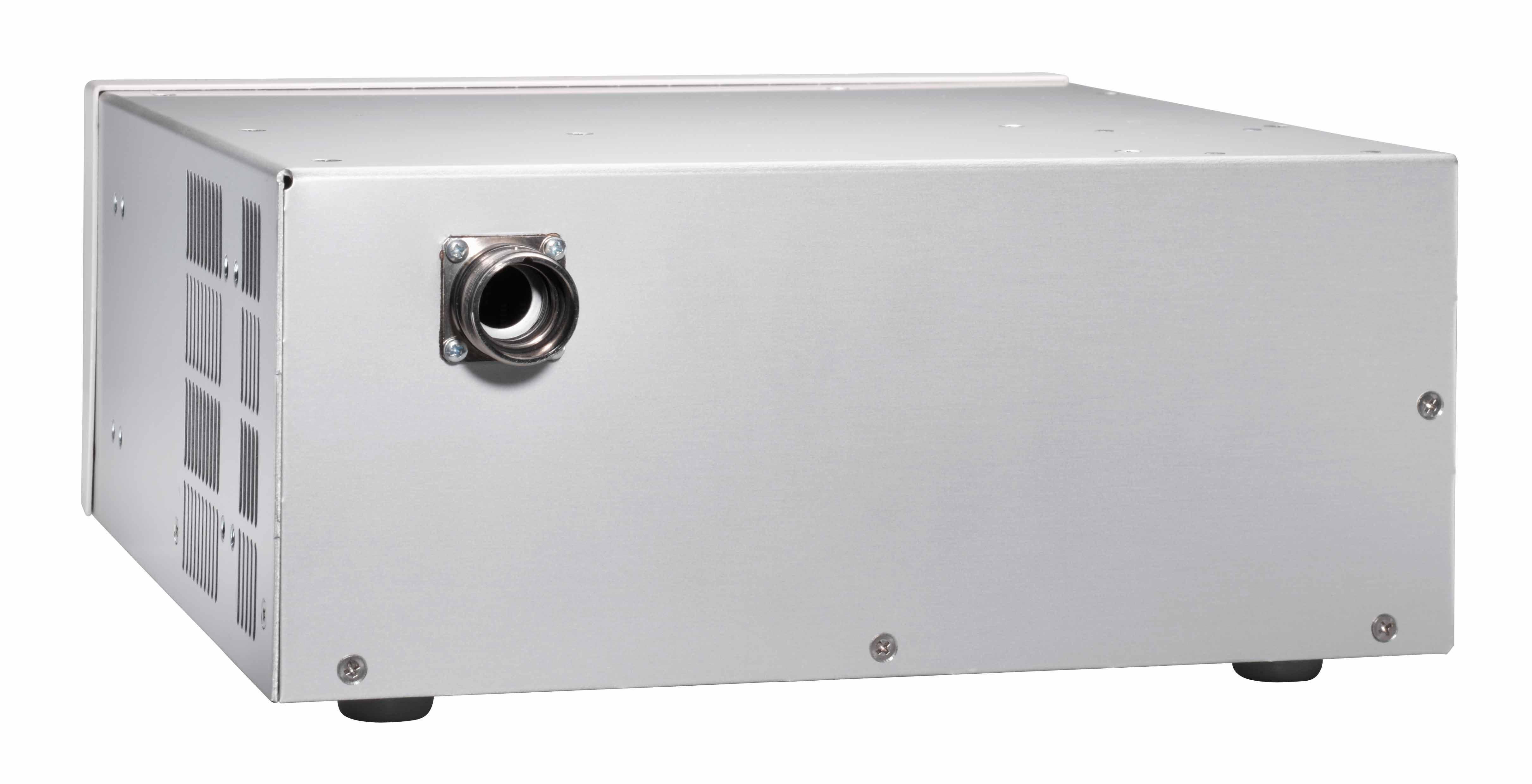 Generateur haute tension compact non instrumente 70 kv