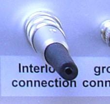 Différence entre Inhibit et Interlock