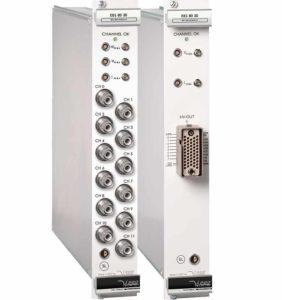 Module-haute-tension-EBS-6U