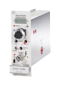 Module haute tension EHQ avec interface USB