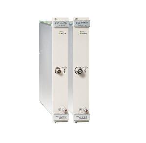Module haute tension avec 2 quadrants serie ESS