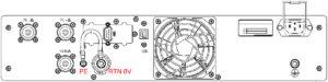 return-line-0v-pe-connecteurs