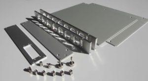 Vue-generale-kit-cassette-mecanique-NIM-WIENER