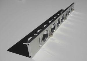 grille-aeration-inferieure-tiroir-NIM-WIENER