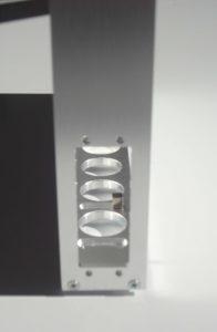 panneau-arriere-percage-connecteur-NIM-WIENER