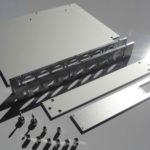 vue-superieure-module-mecanique-NIM-WIENER